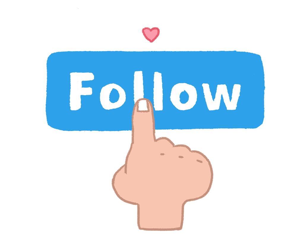 Mehr Follower auf Instagram