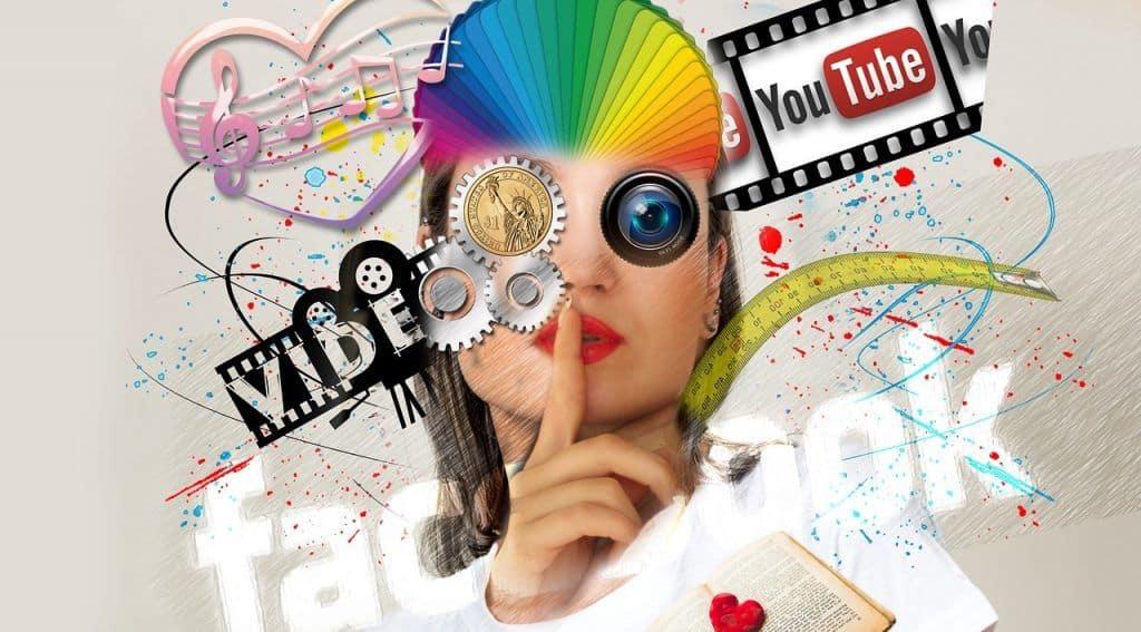 Instagram Werbung: Video Tipps und Tricks