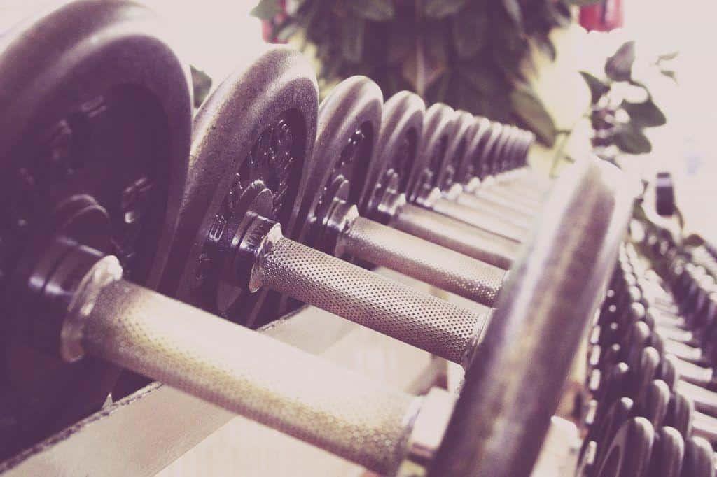 Fitnessbetreiber auf Instagram: Wie mehr Follower aufbauen?