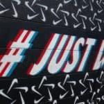Instagram Hashtags: 14 Tipps für mehr Reichweite in 2020